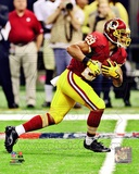Roy Helu 2012 Action Photo
