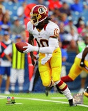Robert Griffin III (RG3) 2012 Action Photo