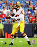 Robert Griffin III (RG3) 2012 Action Fotografa