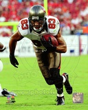 Vincent Jackson 2012 Action Photo