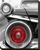 Galaxie V00 Stretched Canvas Print by Richard James