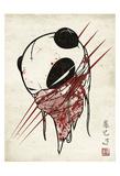 Pandana Posters by Jr., Enrique Rodriguez