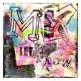 LMK Prints by Jr., Enrique Rodriguez