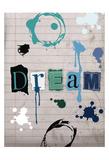 Ransom Dream Art by Carole Stevens