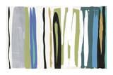 Symposium Giclee Print by Cathe Hendrick