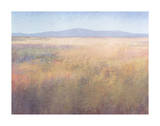 At a Distance Giclee Print by Jeannie Sellmer