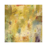 Summer Spectrum Giclee Print by Jeannie Sellmer