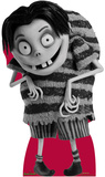 Edgar E. Gore - Tim Burton/Disney Frankenweenie Movie Lifesize Standup Cardboard Cutouts