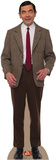 Mr. Bean Movie Lifesize Standup Cardboard Cutouts