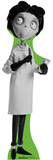 Victor Frankenstein - Tim Burton/Disney Frankenweenie Movie Lifesize Standup Cardboard Cutouts