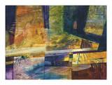 588 Giclee Print by Lisa Fertig