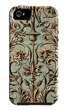 Renaissance Revival I iPhone 5 Case by  Vision Studio