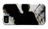 Alex Cherry - Cennet Kollarında - iPhone 5 Kılıfı