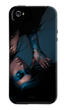 Sigur iPhone 5 Case by Charlie Bowater