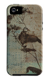 Small Wildflower Resonance II iPhone 5 Case by Jennifer Goldberger