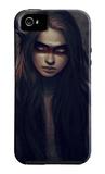 Howl Schutzhülle für iPhone 5 von Charlie Bowater