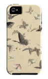Butterflies iPhone 5 Case