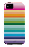 Sunset Funda de iPhone 5 por Avalisa,