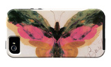 Butterfly Capa para iPhone 5 por Albert Bierstadt