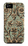 Renaissance Revival II iPhone 5 Case por Vision Studio