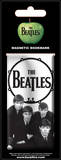 The Beatles - Drum Magnetic Bookmark Bookmark
