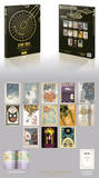Star Trek Limited Edition Box Set Limited Edition Boxed Set