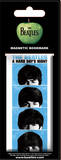 The Beatles - A Hard Days Night Magnetic Bookmark Bookmark