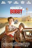 Bringing Up Bobby Movie Poster Masterprint