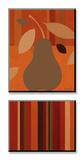 Lanie Loreth - Merry Pear I Plakát