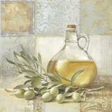 Olive II Poster by  Danigo