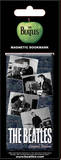 The Beatles - In the Cavern Magnetic Bookmark Bookmark