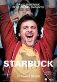 Starbuck Movie Poster Photographie