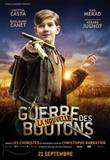 War of the Buttons French Style Movie Poster Photo
