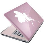 The Fairy 7-Laptop Sticker Laptop Stickers