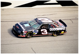 Dale Earnhardt 1994 Daytona 500 Archival Photo Poster Prints