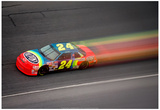 Jeff Gordon 1993 Daytona 500 Archival Photo Poster Prints