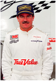 Terry Labonte IROC 1998 Archival Photo Poster Posters
