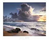 Forces of Nature Prints by Christopher Foster