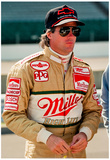 Danny Sullivan 1989 Indianapolis 500 Archival Photo Poster Prints