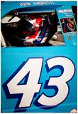 John Andretti NASCAR Archival Photo Poster Prints