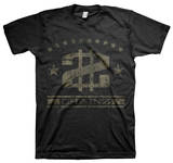 2 Chainz - 2 Starz T-shirts