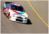 Mark Martin Archival Photo Poster Prints