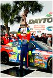Jeff Gordon 1997 Daytona 500 Archival Photo Poster Posters