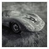 Matchbox Porsche III Posters by Jean-François Dupuis