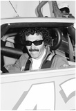 Richard Petty 1979 Archival Photo Poster Photo
