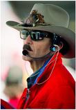 Richard Petty 1993 Daytona 500 Archival Photo Poster Posters