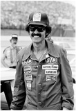 Richard Petty 1978 Archival Photo Poster Posters