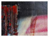 Abstract Panel I Posters av Jean-François Dupuis