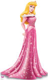 Princess Aurora Sparkle - Sleeping Beauty Disney Lifesize Standup Poster Stand Up
