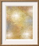 Allium I Limited Edition Framed Print by Jarman Fagalde